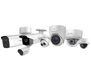 Web_Category_Hikvision-EasyIP-3.0_300x275